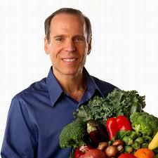 Gezonde voedingsmiddelen die we vaker moeten eten