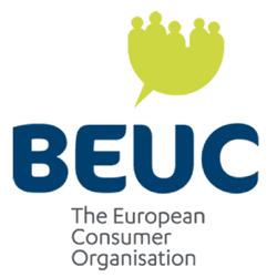 Europese consumentenkoepel wil regels voor misleidende info voeding