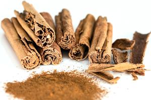 Echte kaneel is smakelijker en gezonder – Ceylonkaneel
